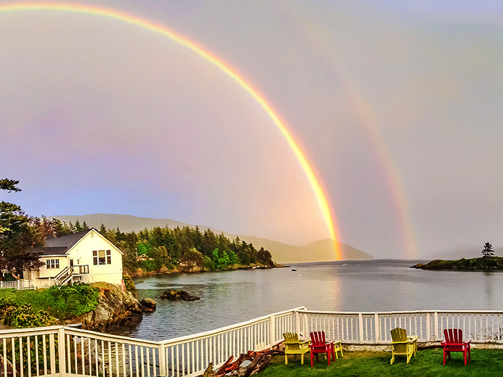 Windmere-Orcas-Island-eastoundrainbow