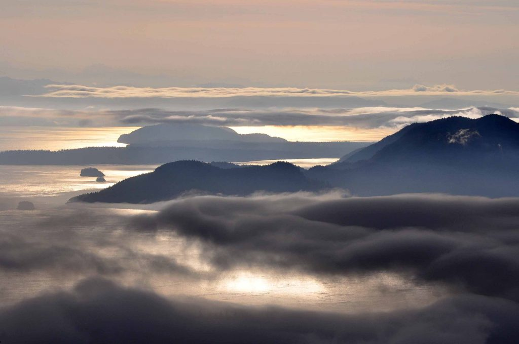 Windmere-Orcas-Island-fog2