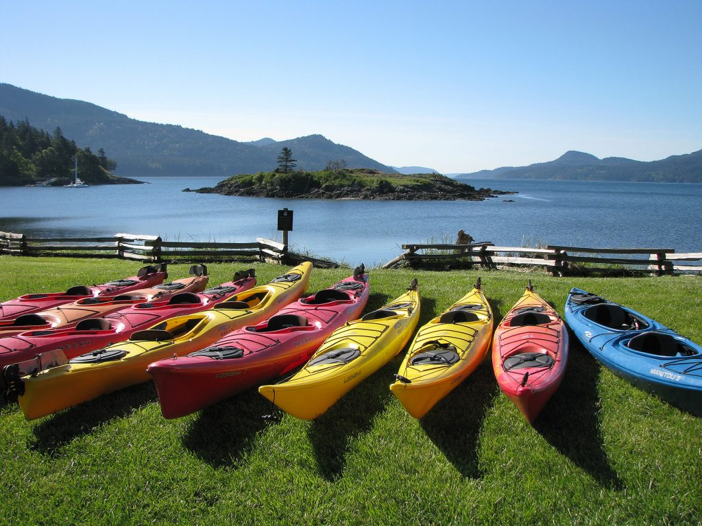 Windmere-Orcas-Island-kayaks2