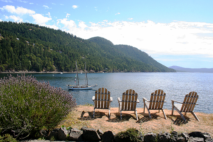 Windmere-Orcas-Island-rosarioview
