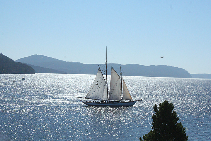 Windmere-Orcas-Island-sailing2