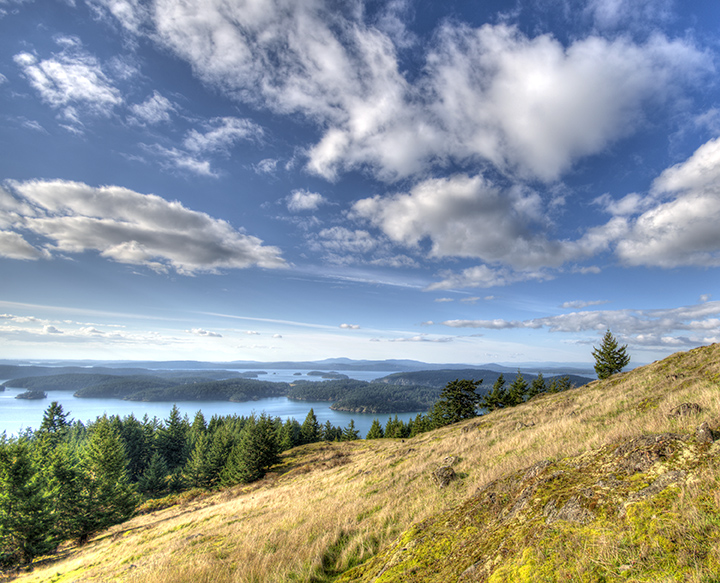 Windmere-Orcas-Island-view2